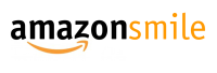 Donate to YES Charter Academy, shop at AmazonSmile